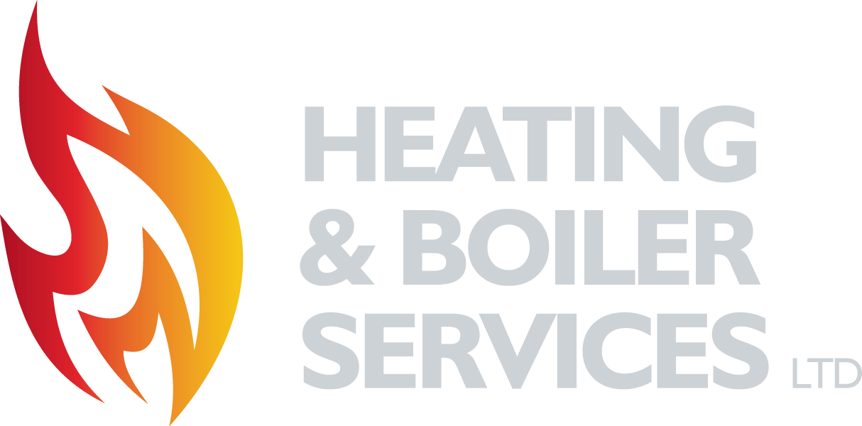 Heating and Boiler Services